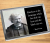 Mark Twain Fridge Magnet