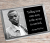 George The Poet Magnet