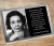Coretta Scott King Magnet